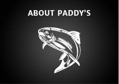 About Paddy's